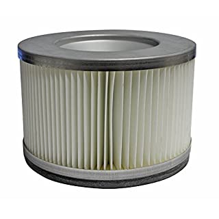 Air-Spade AVF7000 Air-VAC Replacement Filter