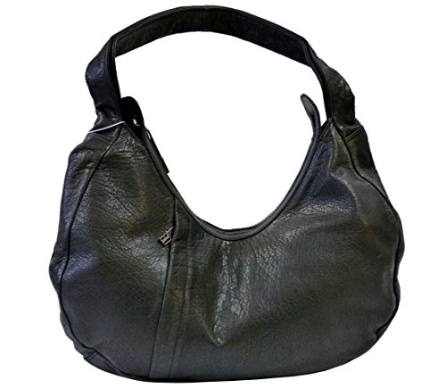 bikkembergs-damen-ledertasche-dirk-bikkembergs-sport-couture-5bdd0202d01-db-pop-hobo-ledertasche