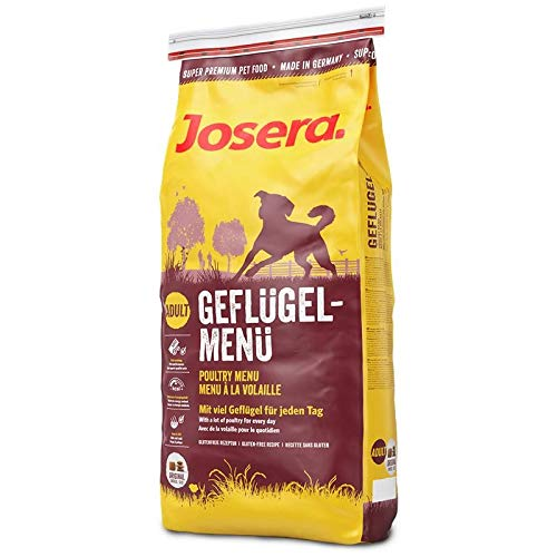 Josera Adult Geflügel-Menü
