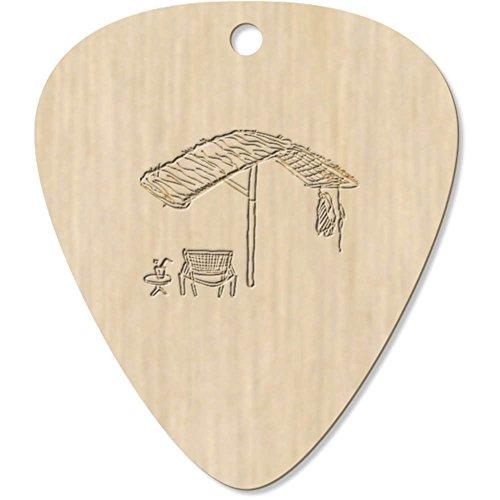 7-x-sun-lounger-engraved-guitar-picks-pendants-gp00004921