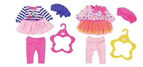 Baby born® Fashion Kollektion (Schuh-kollektion)