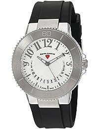 Swiss Legend Damen-Armbanduhr SL-11315SM-02