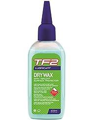Weldtite Smax - Cera lubricante, 100 ml