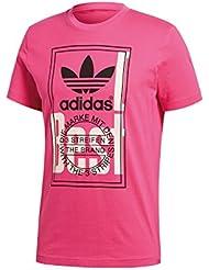 Amazon itRosa T Maglie Tempo ShirtSport Magliette Libero E CxEBQdoWre