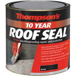 10-ano-roof-sello-gris-1l-de-thompson