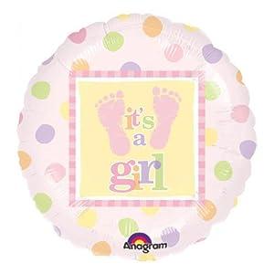 Party Discount - Caja de música para bebé (111057-01)