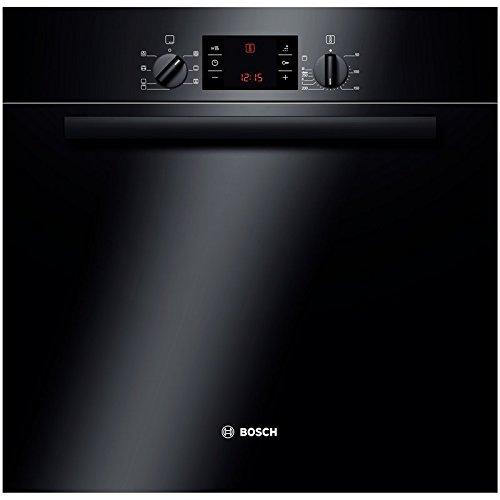 bosch-hba43b262f-fours-67-l-classe-a-noir
