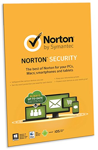 norton-security-20-in-1-user-5-devices-2015-product-key-card