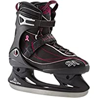 d751cbedaf9bd Amazon.fr   patins a glace - K2   Sports et Loisirs