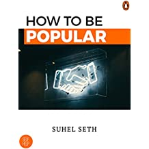 How To Be Popular: (Penguin Petit)