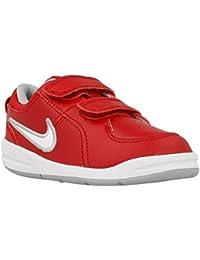 Nike FürRote Schuhe Auf Klettverschluss Suchergebnis gybf76