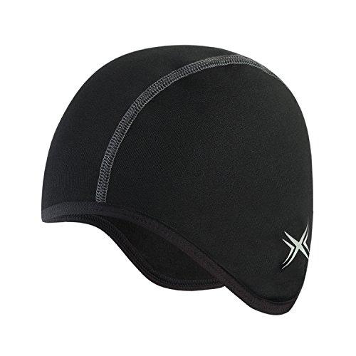 Baleaf-Thermo-Mtze-Bike-Warm-Cap-Helmet-Ski-Outdoor-Cap-warme-Laufmtze