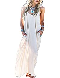 Hippie Kleid YacunBekleidung Suchergebnis FürWeisses Auf Ygvf76yb