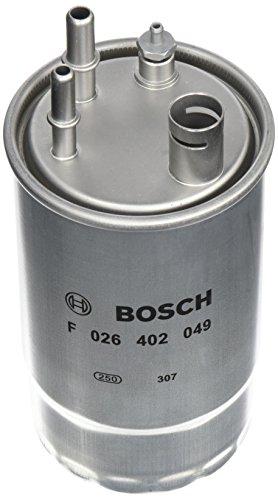 BOSCH-F026402049-BOSCH-FILTA-B-D