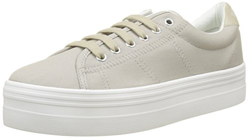 no-name-damen-plato-sneaker-flach-beige-beige-36-eu