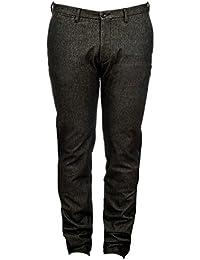 Hugo Boss C-Rice1-3-W; color:Black; size:38/34,5