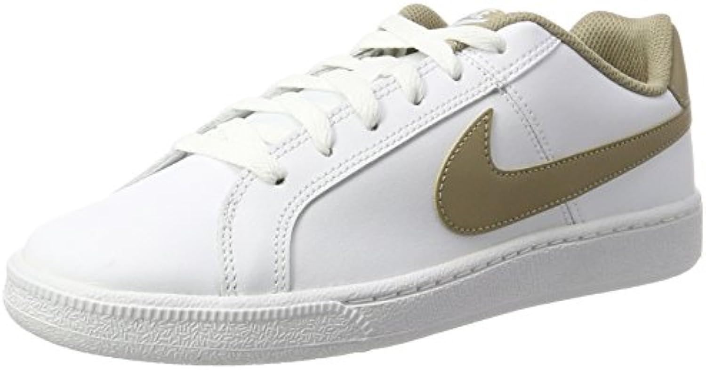 Nike Herren Court Royale Turnschuhe  Billig und erschwinglich Im Verkauf