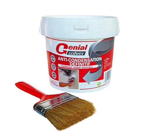 traitement-isolant-thermique-anti-condensation-definitif-25l-y-compris-un-pinceau-de-80-mm