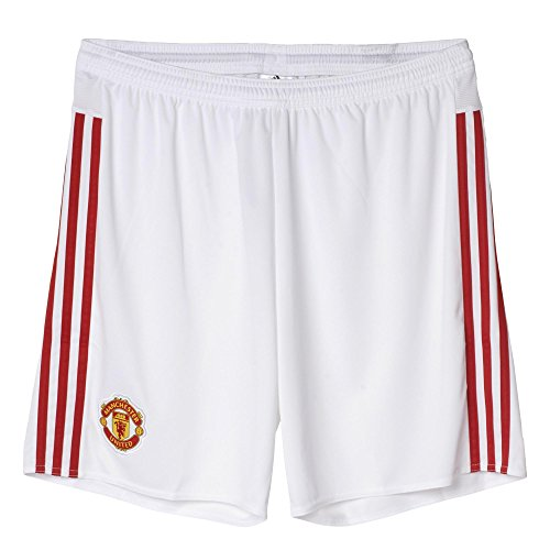 adidas-mufc-h-sho-y-short-pour-homme-white-large