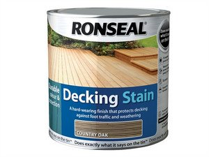 ronseal-dsrm25lav-decking-stain-rich-mahogany-25-litre-20