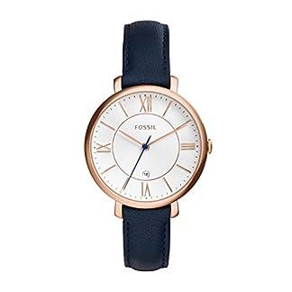 Reloj Fossil para Mujer ES3843