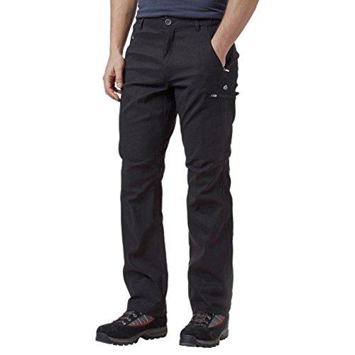 Craghoppers Men's Kiwi Pro Active Men's Trousers