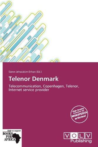 telenor-denmark