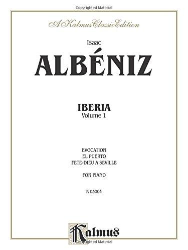 iberia-vol-1-kalmus-edition