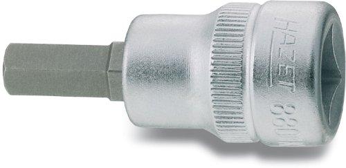HAZET 8801K-6 Schraubendreher-Einsatz