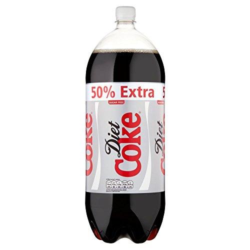 diet-coke-2litres-1litre-free-3ltr-x-6-x-1-pack-size