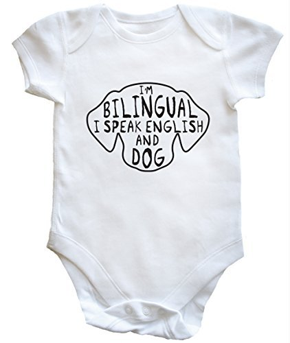 hippowarehouse-im-bilingual-i-speak-english-and-dog-baby-vest-boys-girls