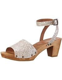 Zapatos formales Sanita Yara para mujer Envío gratuito de compras en línea Venta auténtica Proveedor más grande de venta Liquidación Amplia gama de Compras geniales KyXCZgY1jh