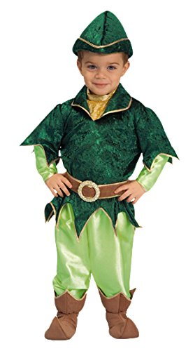 - Peter Pan Dress Up Kostüme