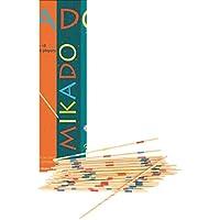 EGMONT TOYS Mikado, Juego de Mesa (570122)
