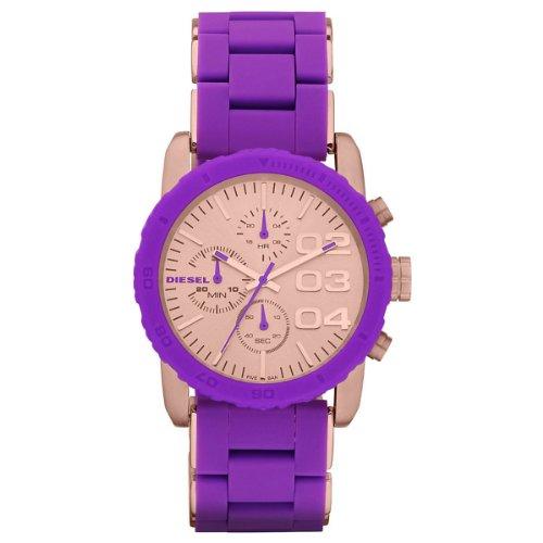 1619e212d63f Relojes Diesel mujer baratos - precios