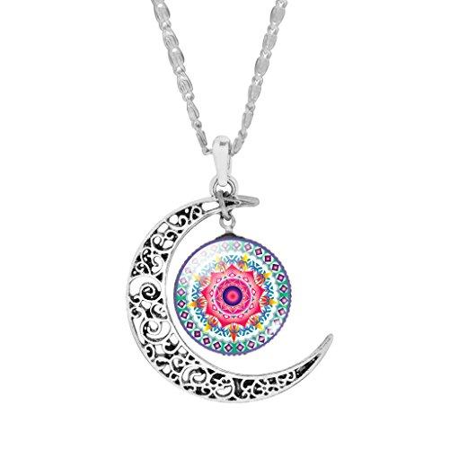 collier-femmes-collier-porte-bonheur-mandala-religieux-collier-en-strass-de-crescent-moon-declaratio