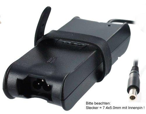 DELL Original Netzteil für DELL INSPIRON 6400 AC Adapter Stromversorgung Notebook Laptop (Dell 6400-ladegerät Inspiron)