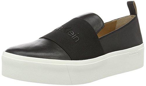 calvin-klein-womens-jacinta-cervo-elastic-hi-top-slippers-black-36-eu