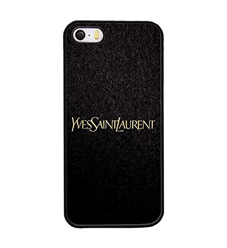iphone-5s-coque-etui-case-yves-saint-laurent-ysl-luxury-brand-logo-iphone-5-5s-customised-coque-etui