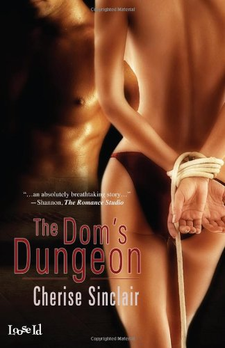 The Doms Dungeon Epub