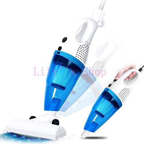 TYKGD Aspirapolvere Portatile Aspirapolvere Portatile Sterilizzatore-A