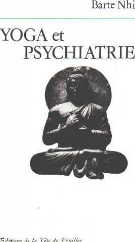 Yoga et psychiatrie