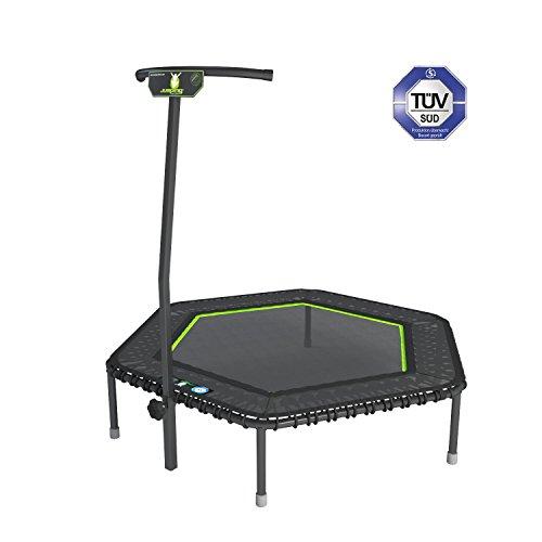 Jumping® PROFI Trampolin J6H130 Flexi