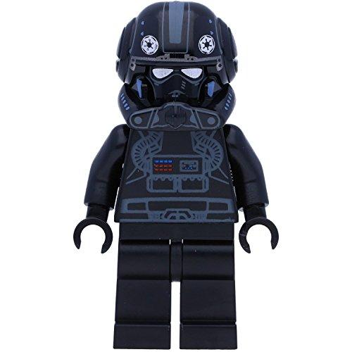 LEGO STAR WARS - MINIGIGUR IMPERIAL PILOT