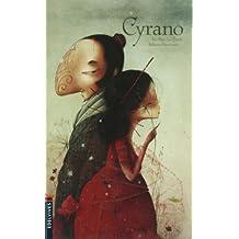 Cyrano (Edición bolsillo) (Mini Albumes (edelvives))