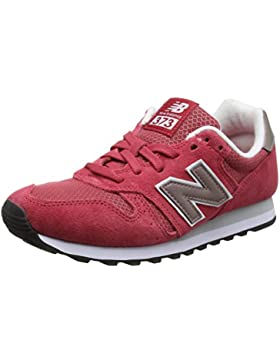 New Balance Damen Wl373si Sneaker