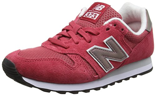 new-balance-damen-modern-classics-sneakers-rot-red-375-eu