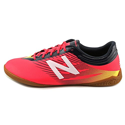 New Balance JSFUD Large Synthétique Baskets pink