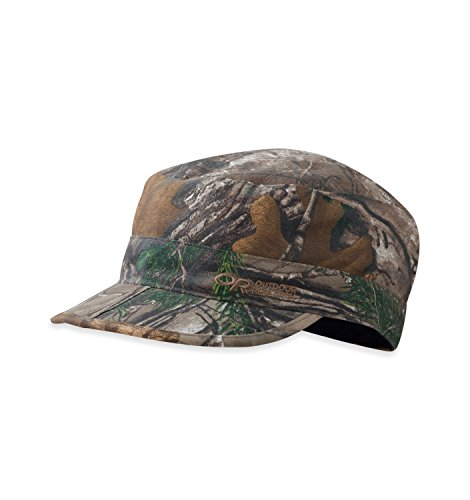 Outdoor Research - Radar Pocket Cap Camo, Größe:XL, Farbe:realtree xtra