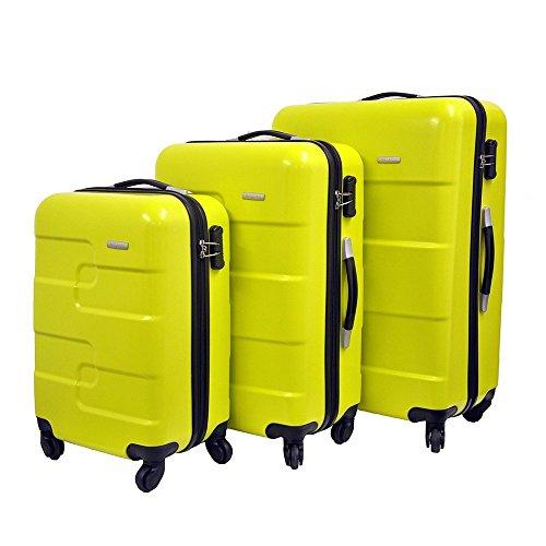 vesgantti-valigia-giallo-gloss-yellow-1-3-piece-set